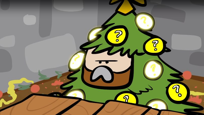 http://www.hearthstoneheroes.de/wp-content/uploads/sites/32/2015/12/christmas-tree-paladin-carbot.jpg